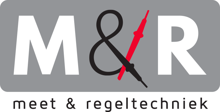 M&R Meet & Regeltechniek